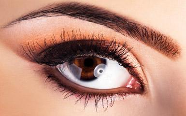 MyBrows Eyebrow Treatments