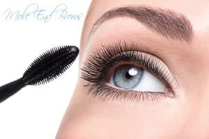 Eyevbrow Extensions Aftercare