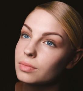 MyBrows Highly Defined Eyebrows