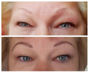 suechinn-brow-extension