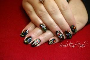SS-sugar-skull-nails