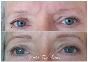 Susanne-brows-