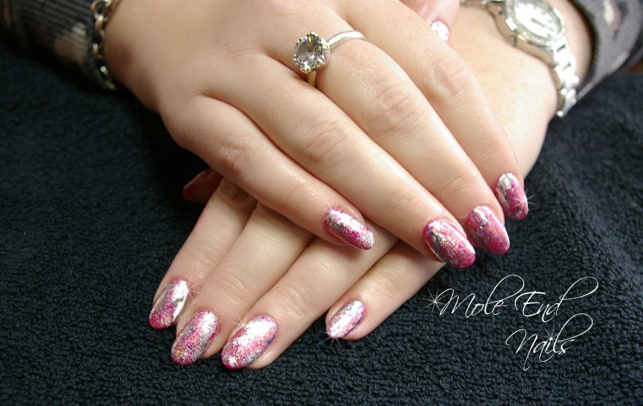 foils-and-shellac