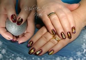 fran-xmas-14-nails