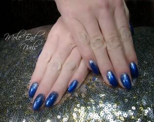 lorraine-blue-silver