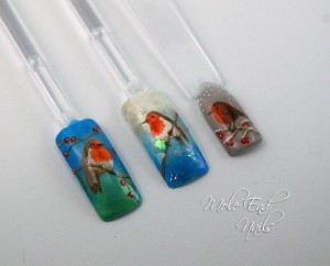 robin-nails