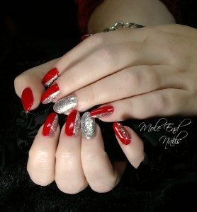 sarah-sellers-red-silver