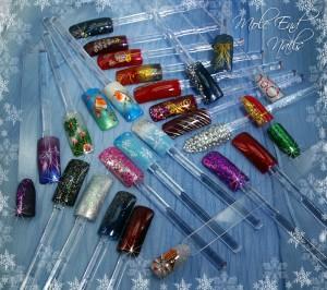 xmas-nail-designs