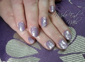 alison-stamped-nails