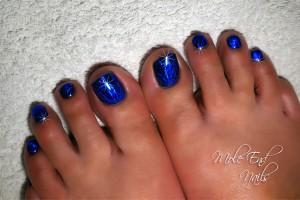 blue-foil-toes
