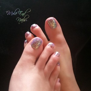 my-crystal-toes