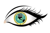 World Association of Lash Artistry and Development - WALAD