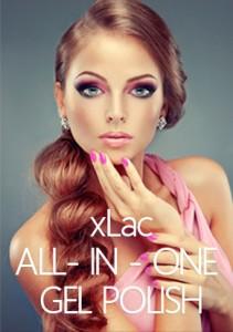 Xlac Ink London